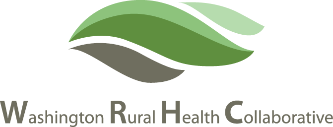 Washington Rural Health Collaborative